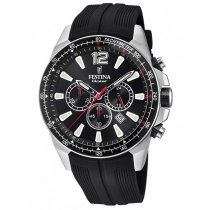 Festina F20376/3 Sports Chronograph 47mm 10ATM