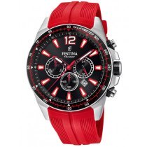Festina F20376/6 Sports Chronograph 47mm 10ATM