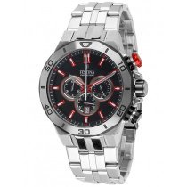 Festina F20448/7 Bike Chronograph 45mm 10ATM