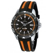 Festina F20462/3 The Originals Diver Herren 44mm 20ATM