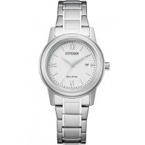Citizen FE1220-89A Eco-Drive Sport Damen 30mm 10ATM