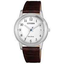 Citizen FE6011-14A Eco-Drive Damen 33mm 5ATM