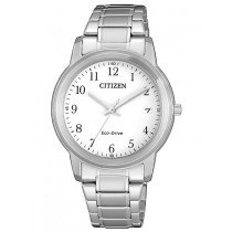 Citizen FE6011-81A Eco-Drive Sports Damen 33mm 5ATM