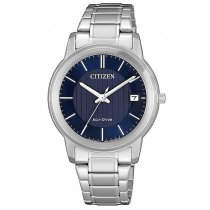 Citizen FE6011-81L Eco-Drive Sports Damen 33mm 5ATM