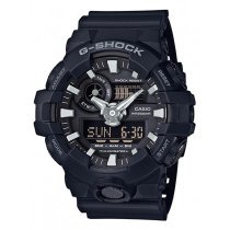 CASIO GA-700-1BER G-SHOCK 53mm 20ATM