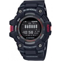 Casio GBD-100-1ER G-Shock 49mm 20ATM