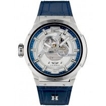 Haemmer GG-200 Evolution Admiral Herren 50mm 10ATM