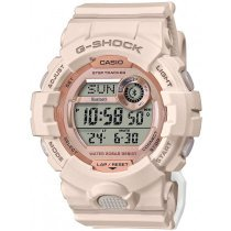 Casio GMD-B800-4ER G-Shock Unisex 45mm 20ATM