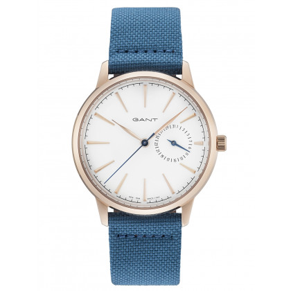 Gant GT049002 Stanford Damen 36mm 5ATM