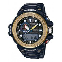 Casio GWN-1000F-2AER G-Shock 47mm 20ATM