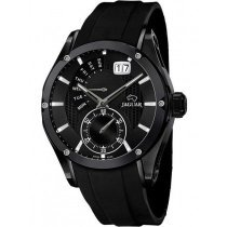 Jaguar J681/1 Special Edition Herren 45mm 10ATM
