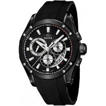 Jaguar J690/1 Special Edition Chronograph Herren 45mm 10ATM
