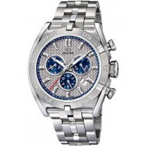 Jaguar J852/2 Executive Chronograph Herren 45mm 10ATM