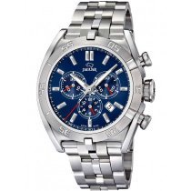 Jaguar J852/3 Executive Chronograph Herren 45mm 10ATM