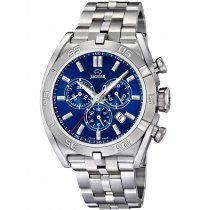 Jaguar J852/6 Executive Chronograph Herren 45mm 10ATM