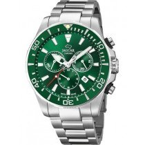 Jaguar J872/2 Executive Chronograph Diver 47mm 20ATM