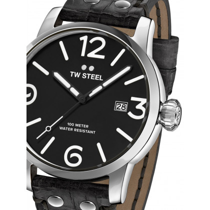 TW-Steel MS61 Maverick Herren 45mm 10ATM