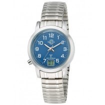 Master Time MTLA-10492-32M Funk Basic Series Damen 34mm 3ATM