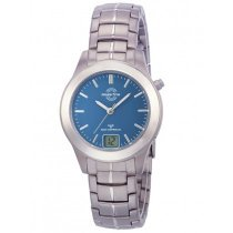 Master Time MTLT-10352-31M Funk Expert Titan Series Damen 34mm