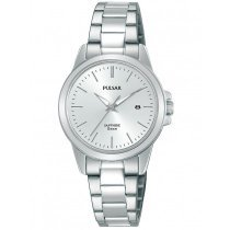 Pulsar PH7501X1 Klassik Damen 29mm 5ATM