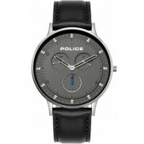 Police PL15968JS.39 Berkeley 42mm 3ATM