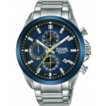 Pulsar PM3181X1 Chronograph 44mm 10ATM