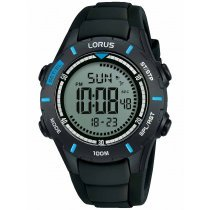 Lorus R2367MX9 Kids Chrono 40mm 10ATM