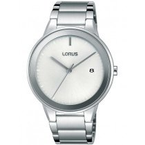Lorus RS929CX9 Herren 40mm 5ATM