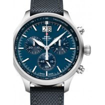 Swiss Military SM34064.03 Chronograph 48mm 10ATM