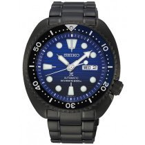 Seiko SRPD11K1 Prospex Diver Save the ocean 45mm 20ATM