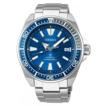 Seiko SRPD23K1 Prospex Diver Save the ocean 43mm 20ATM