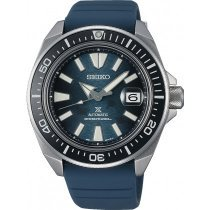 Seiko SRPF79K1 Prospex Save The Ocean Autom. Special Edition 44mm 20ATM