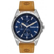 Timberland TBL15909JYS.03AS Boxborough Set 48 mm 10ATM