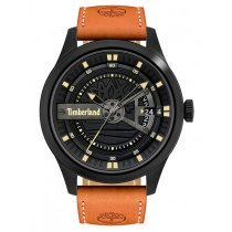 Timberland TBL15930JSB.02 Northbridge 46mm 5ATM
