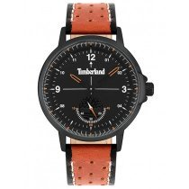 Timberland TBL15943JYB.02 Parkridge 42mm 3ATM