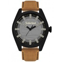 Timberland TBL16005JYB.13 Ashfield 46 mm 5ATM