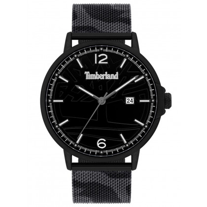 Timberland TBL15954JYB.02MM Coleridge 45mm 3ATM