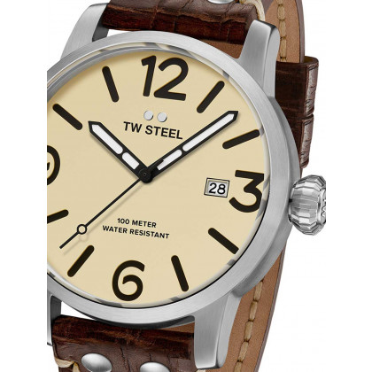 TW-Steel MS22 Maverick 48mm 10ATM