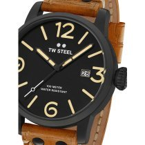 TW-Steel MS32 Maverick 48mm 10ATM