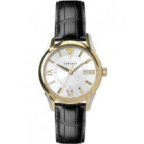 Versace VEUA00320 Apollo Herren 42mm 5ATM