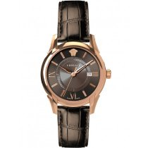 Versace VEUA00420 Apollo Herren 42mm 5ATM
