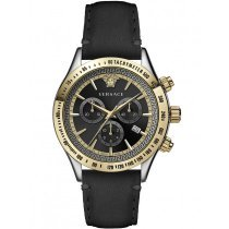 Versace VEV700219 Chrono Signature 44mm 5ATM