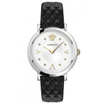Versace VEVD00119 Pop Chic Damen 36mm 5ATM