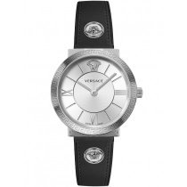 Versace VEVE00119 Glamour Damenuhr 36mm 5ATM