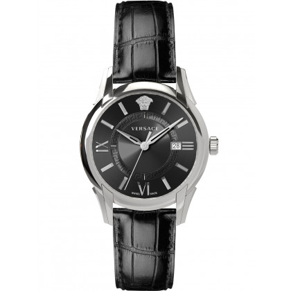 Versace VEUA00120 Apollo Herren 42mm 5ATM