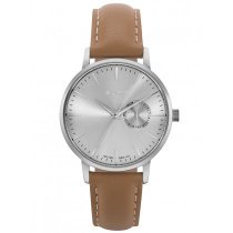 Gant Time W109225 Park Hill II Midsize Damen 38mm 5ATM
