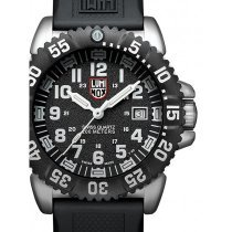 Luminox XS.3151.NV Steel Colormark 3150 Serie 44mm 200M