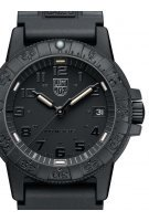 Luminox XS.0301.BO.L Leatherback Sea Turtle 39mm 10ATM