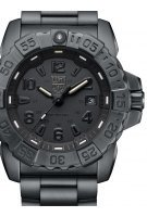 Luminox XS.3252.BO Navy Seal Steel 45mm 20ATM