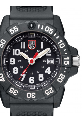 Luminox XS.3501.L Navy Seal 45mm 20ATM